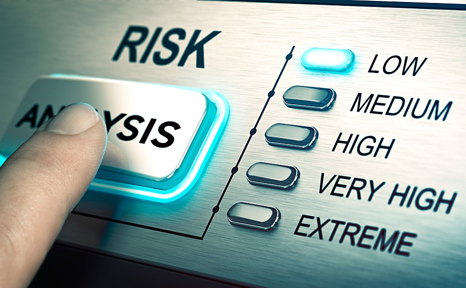 vulnerability-management-do-you-know-your-risks