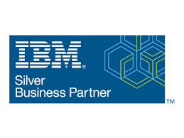 Agenor Technology, IBM Silver Business Partner
