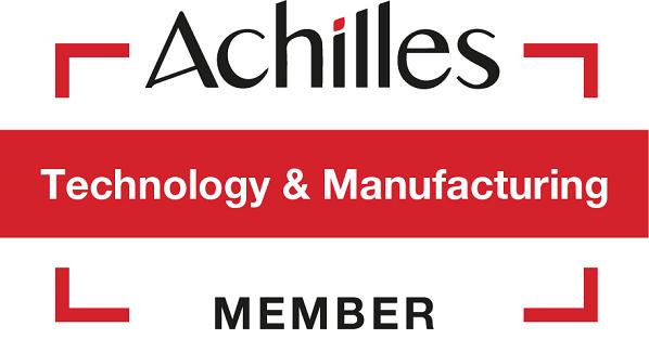 Achillies Stamp (002)