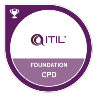 ITIL Foundation-1