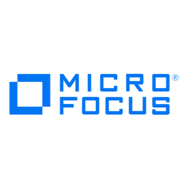 Agenor Technology, Micro Focus Partner