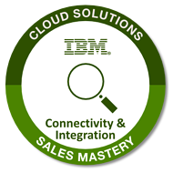 Connectivity and Integration Sales