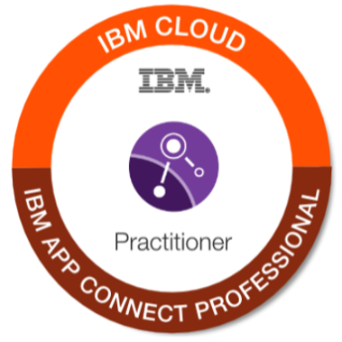 IBM App Connect Professional