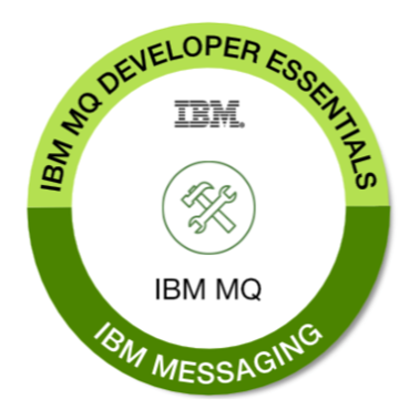 IBM MQ Developer Essentials