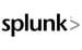 Agenor Technology, Splunk Partner