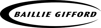 05- Baillie Gifford.png