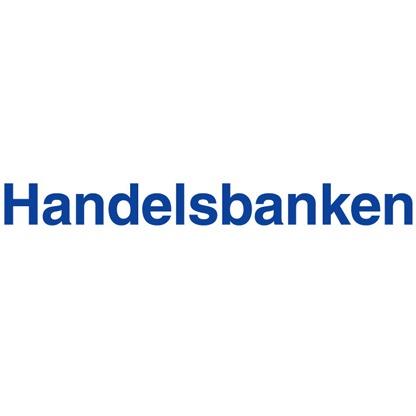 06- Handelsbanken.jpg