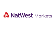 07-NatWest Markets.png