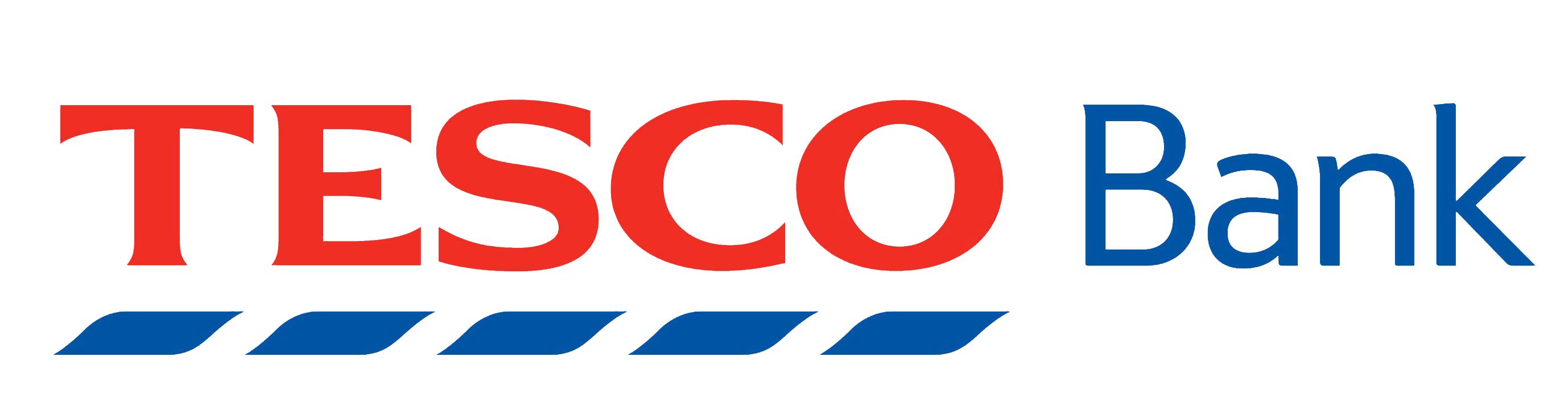 Tesco-Bank.png