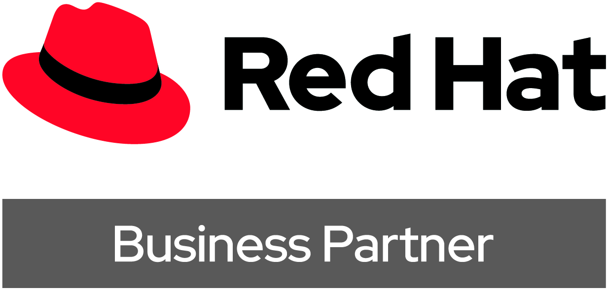 Agenor Technology Red Hat Business Partner