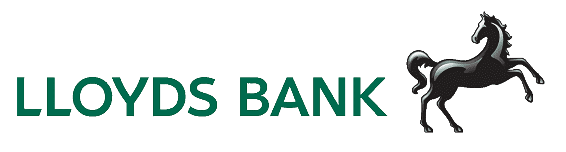 Lloyds Bank 2