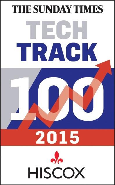 2015_Tech_Track_100_logo.jpg