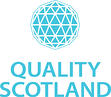 Agenor Technology Quality Scotland Partner