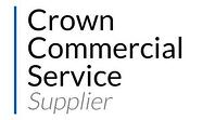 crown-commercial-services-logo-large