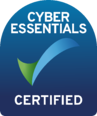 cyberessentials_certification mark_colour [17]