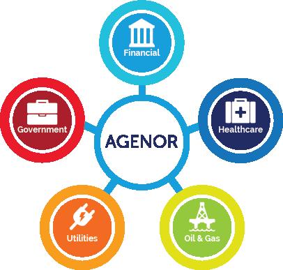 IT Professional Services case studies