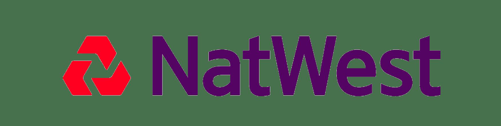 natwest-bank-logo