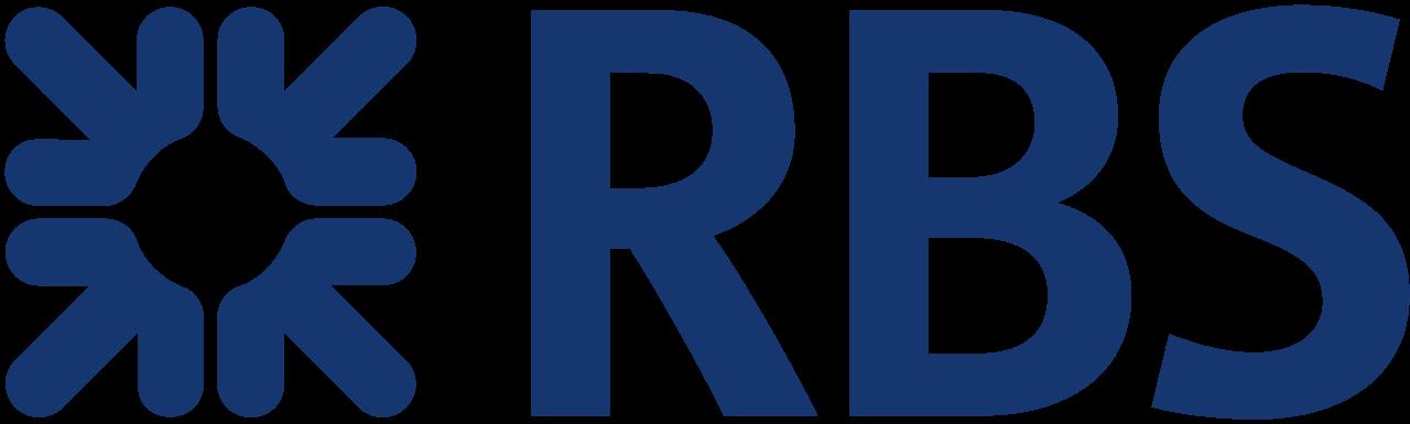 rbs logo-1