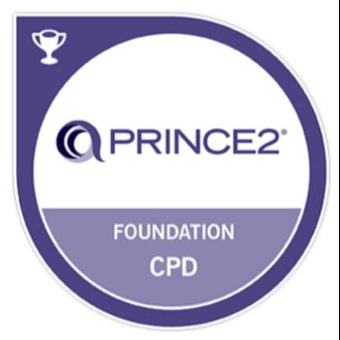 Prince2 Foundation-1