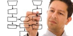 Top Tips for High Value Testing Management Information