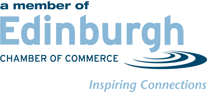 Agenor Technology, member of the Edinburgh Chamber of Commerce