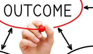 Benefits of Outcome Based Engagements